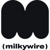 logos/milkywire.png