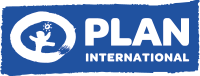 Plan International Sverige